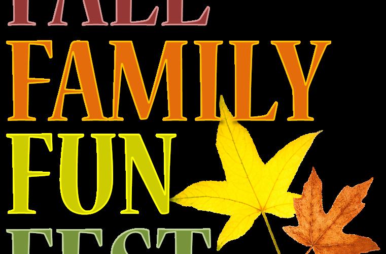 Fall family fest sw. Lake clipart lake fun