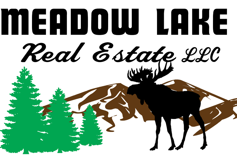 Meadow real estate your. Tree clipart lake
