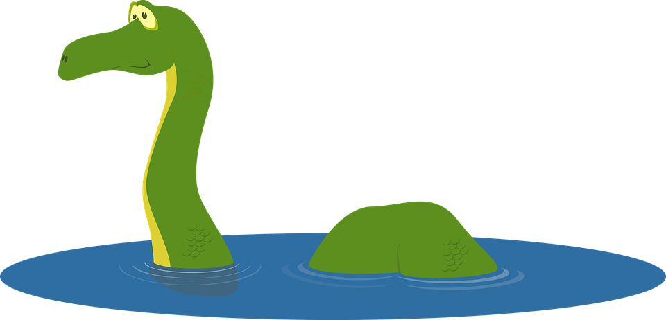 Monsters critter squad wildlife. Lake clipart lake party