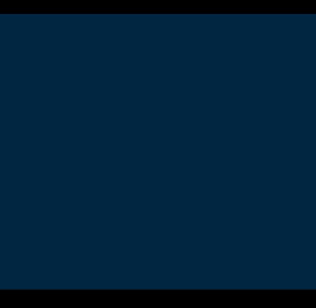 Lake clipart lake sunset. Local waterfront bar and