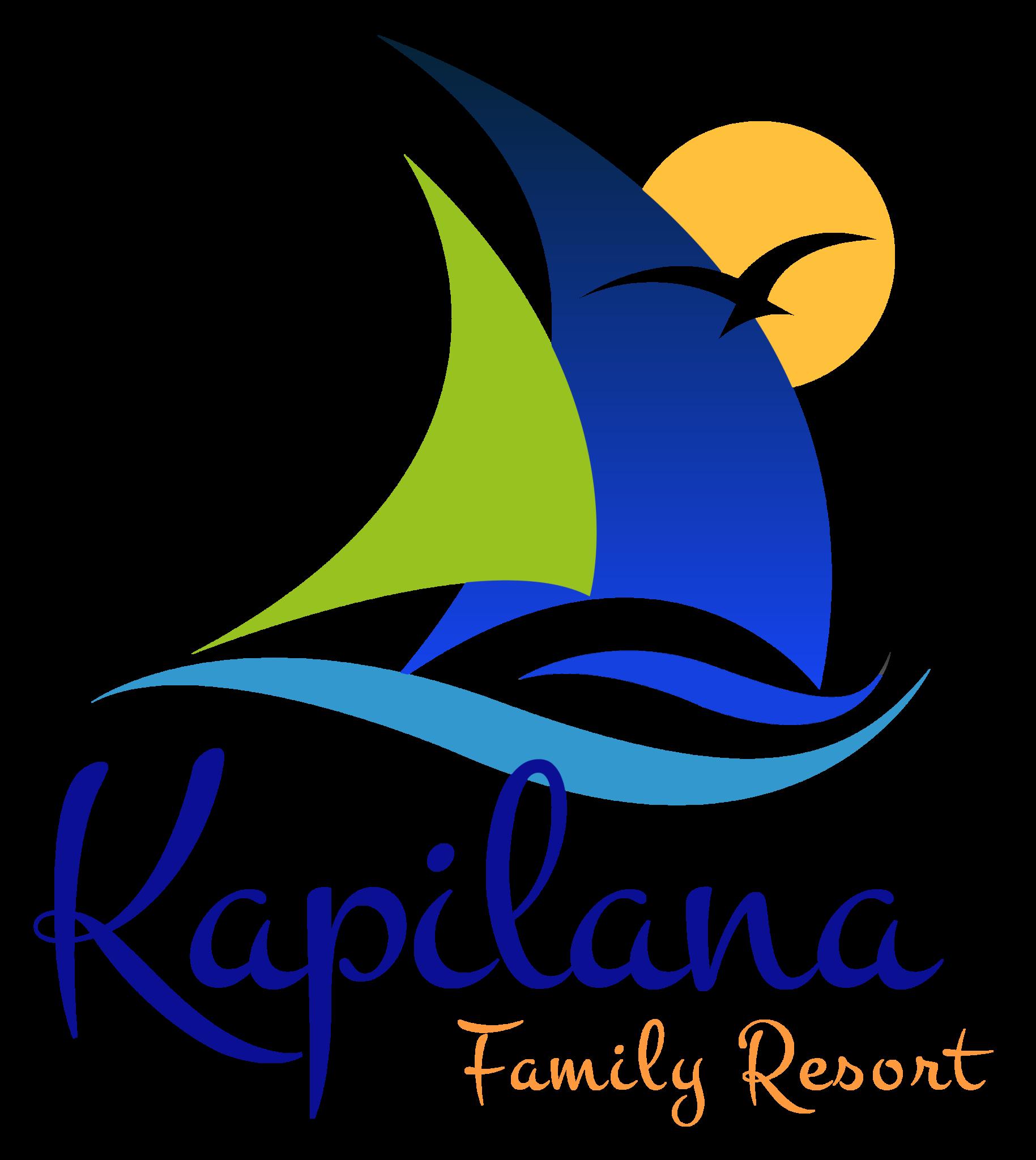 Of the ozarks kapilana. Lake clipart vacation lake