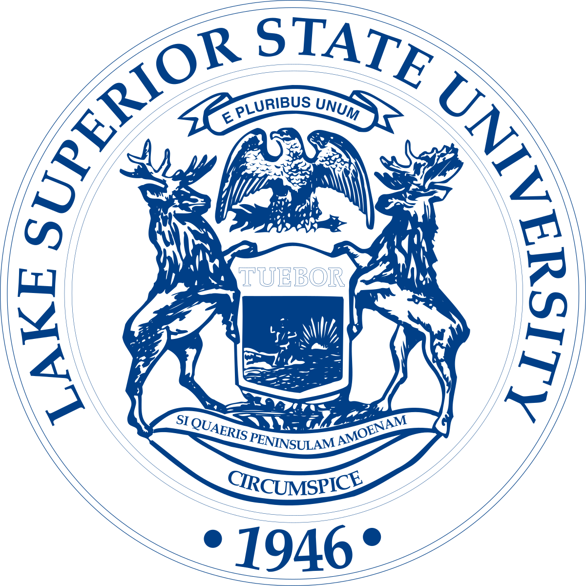 Lake clipart lake superior. State university wikipedia