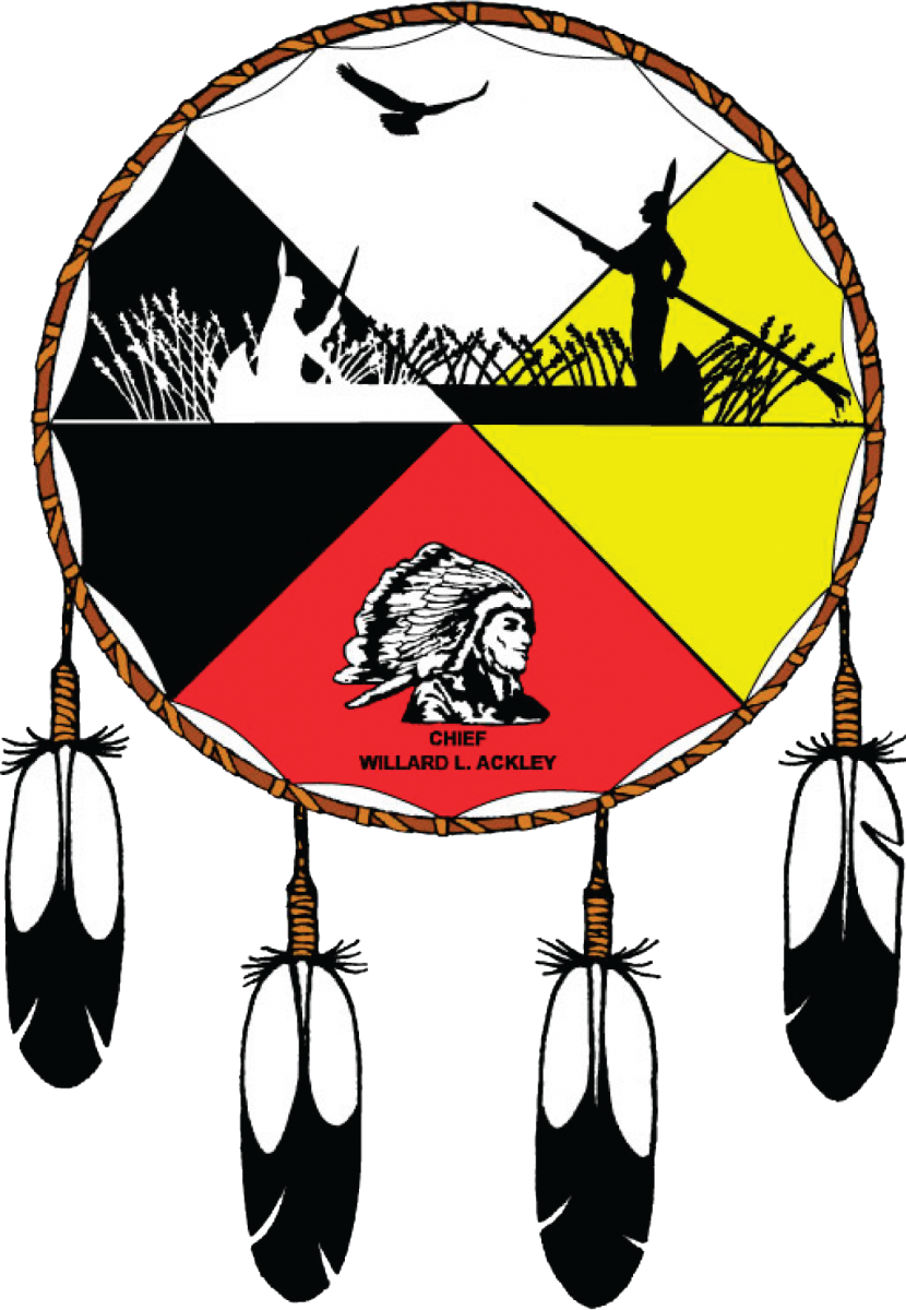Sokaogon chippewa community wisconsin. Lake clipart lake superior