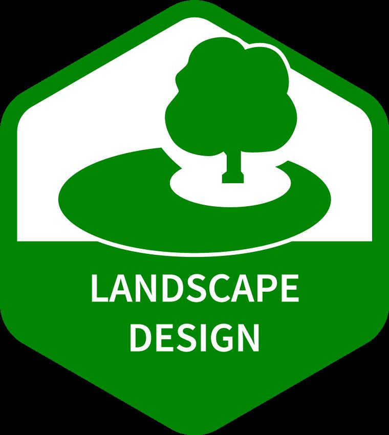 Lake clipart landscape design. Of the ozarks landscaping