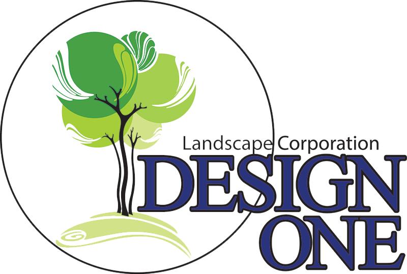 Services one. Lake clipart landscape design