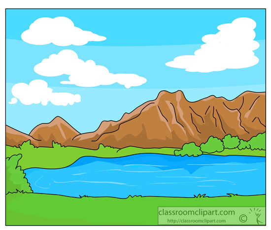 Free download on . Lake clipart clip art