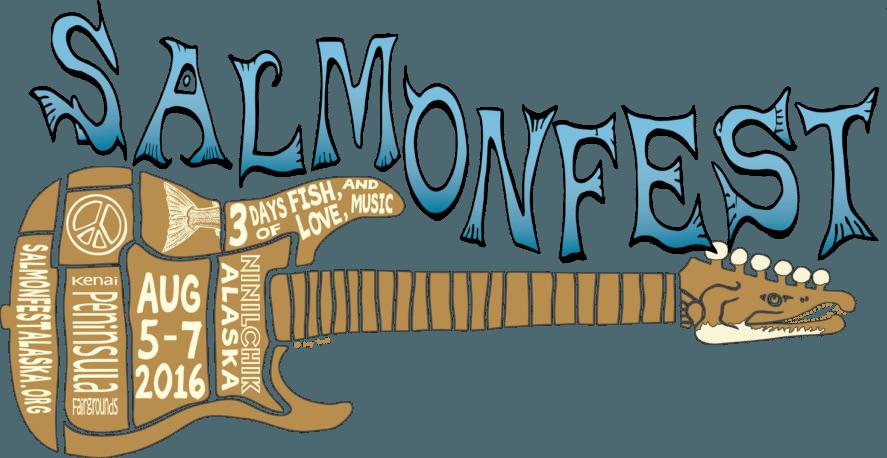 Festival clipart festival banner. Alaska summer festivals events