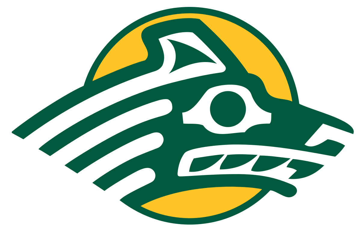 Anchorage seawolves wikipedia . Lake clipart mountain alaska