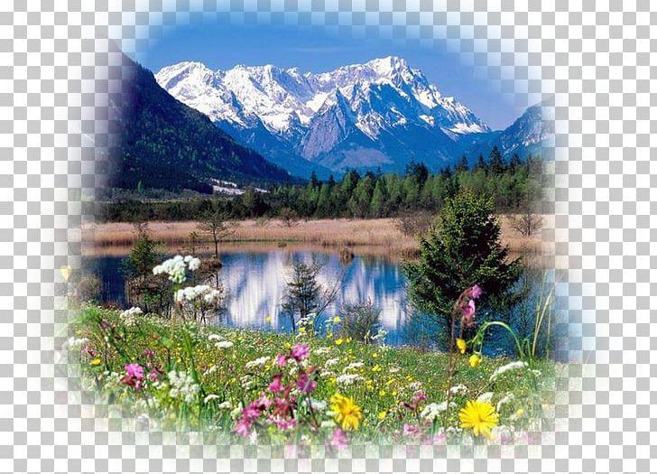 Clipart lake mountain wallpaper. Saint mary desktop tatra