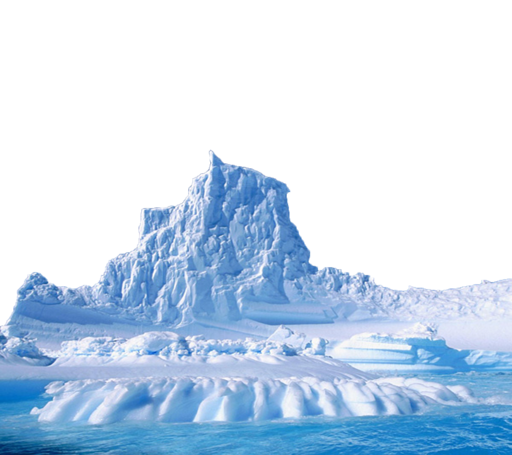 Winter clipart mountains. Ice snow clip art