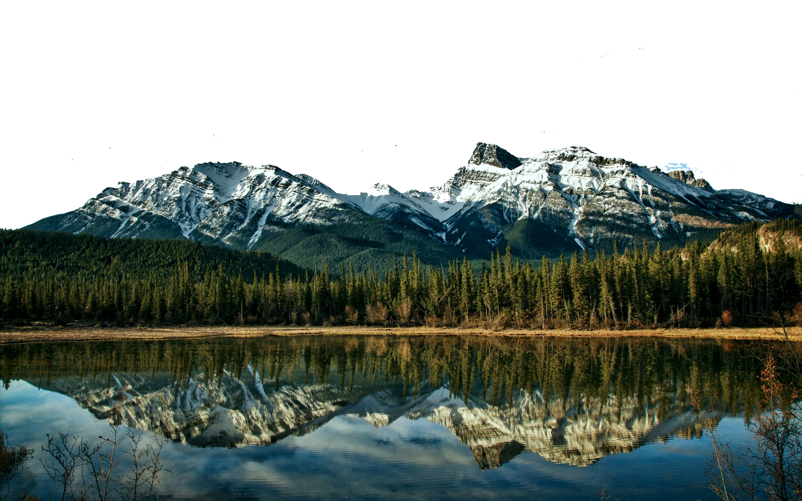 Images gallery for free. Clipart lake mountain wallpaper
