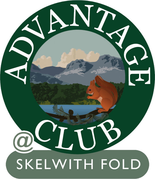 New advantage draft skelwith. Lake clipart national park sign