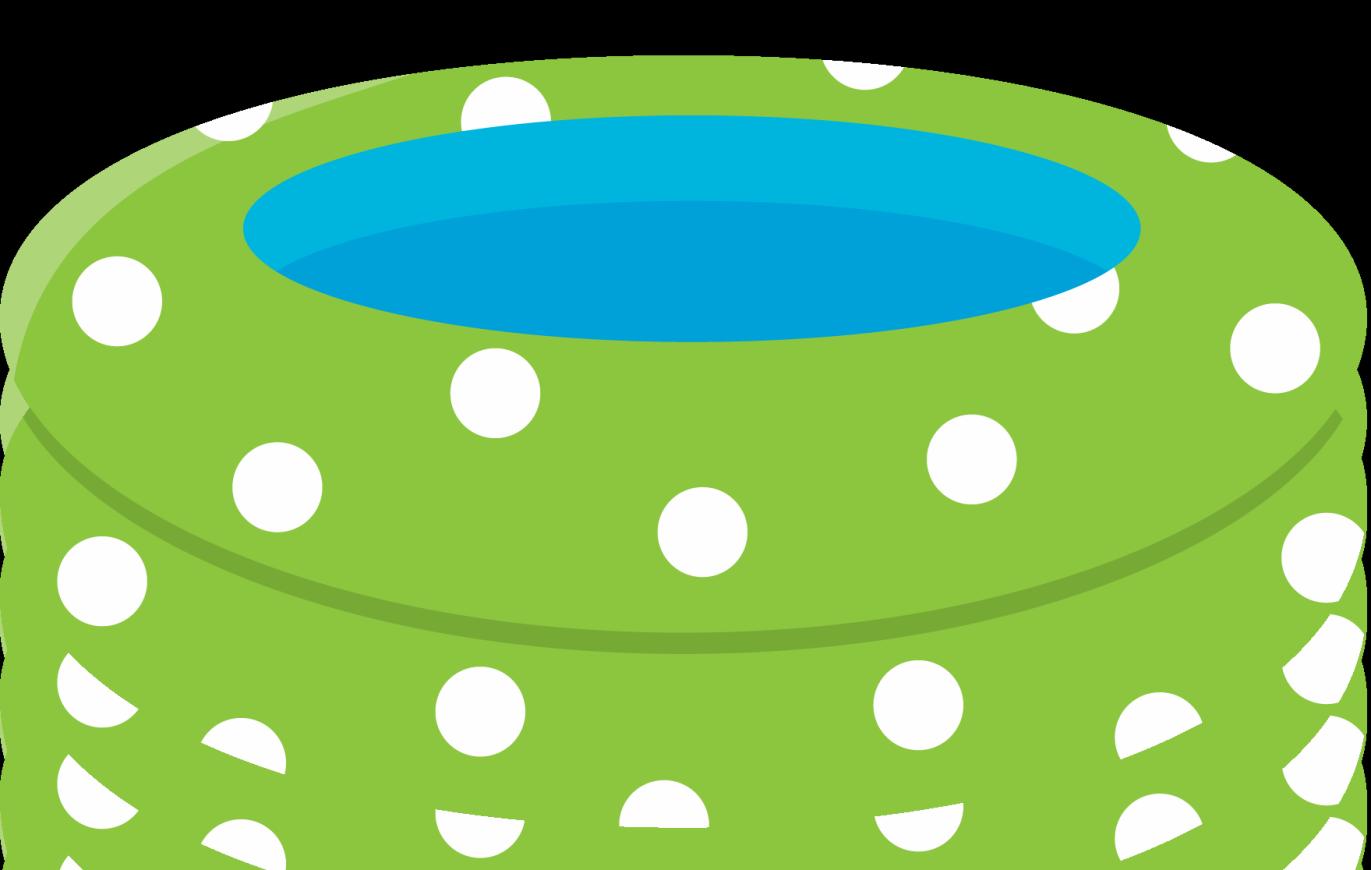 Clipart lake pool. Resultado de imagen playa
