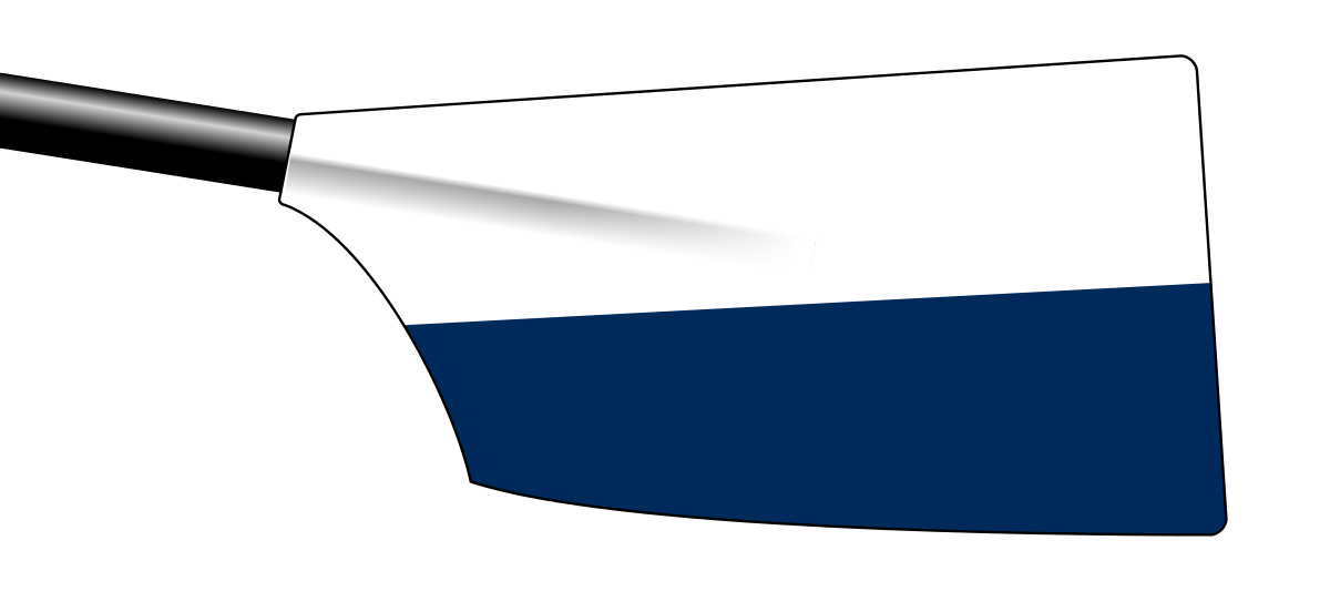 Harvard yale regatta wikipedia. Lake clipart rowing boat