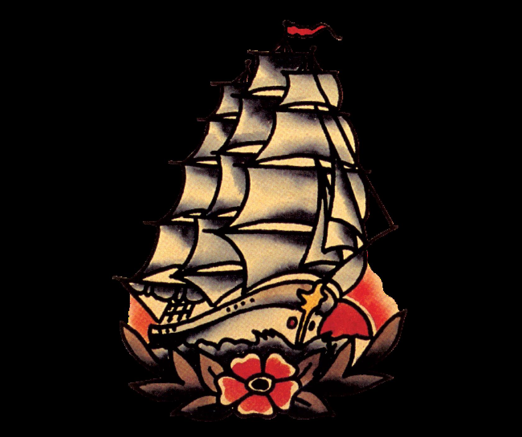 Home windedvoyage com sailoralexwindedvoyageship. Nautical clipart yacht