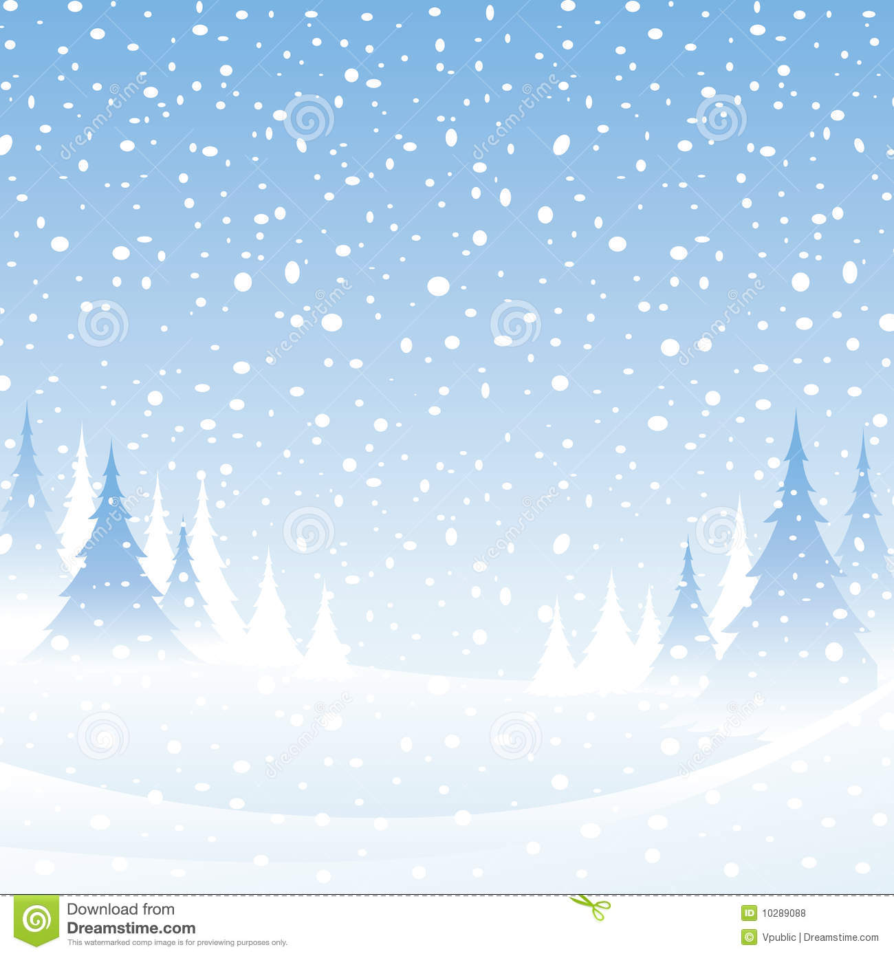 Clipart lake snowy scenery. Free landscape cliparts download