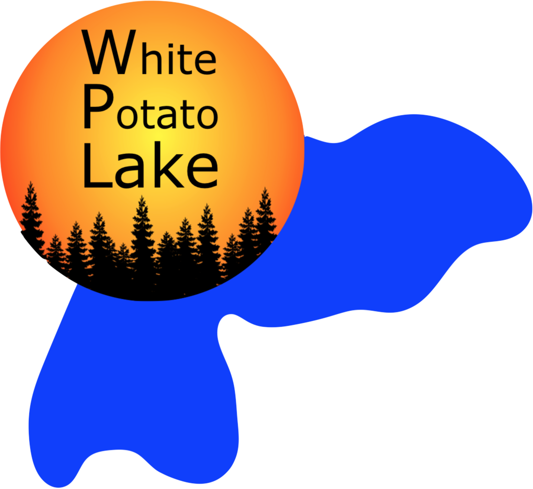 News wpla. Lake clipart water hole