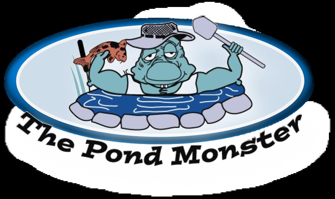 Fl pond water feature. Handyman clipart pool maintenance