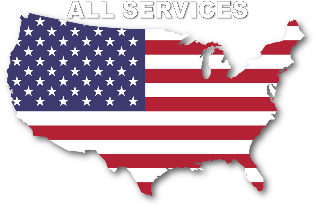 Business locator contractor services. Lake clipart spring pond