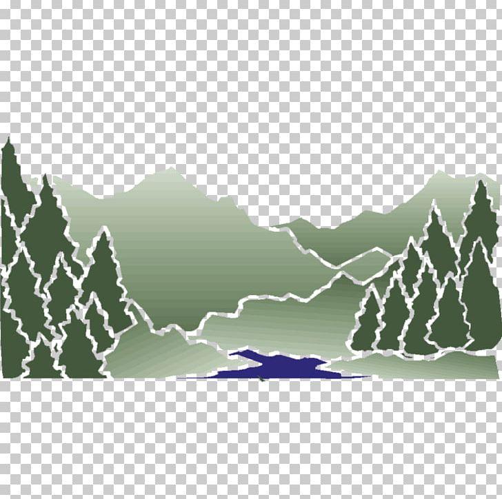 Lake clipart trail. Arrowhead woodland park hiking