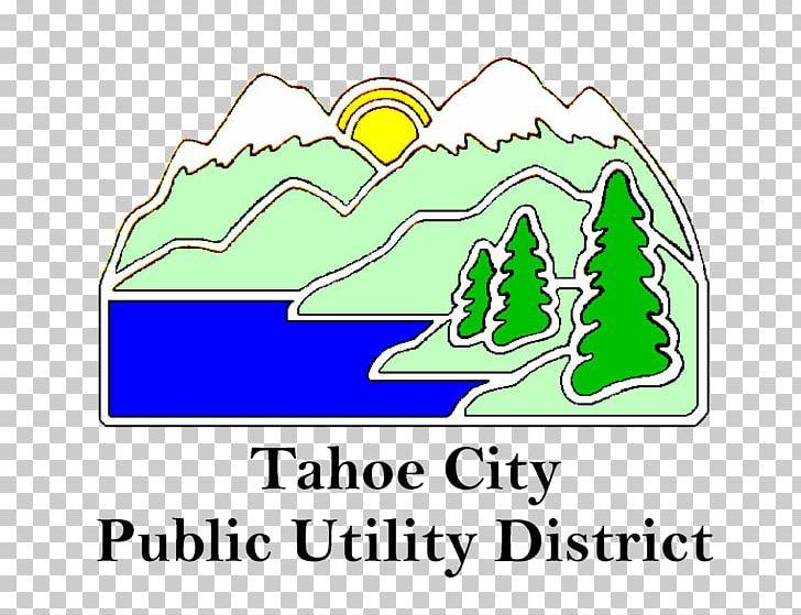 Lake clipart trail. North tahoe city public