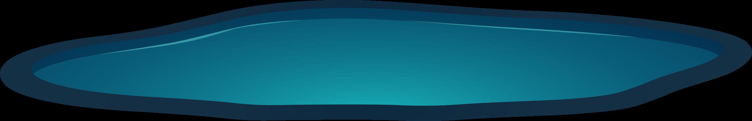 Ilmenskie topper b z. Lake clipart icon