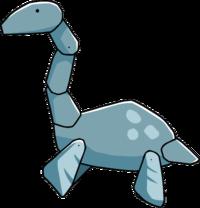 Plesiosaurio plesiosaurus dinosaur dinosaurio. Lake clipart turtle