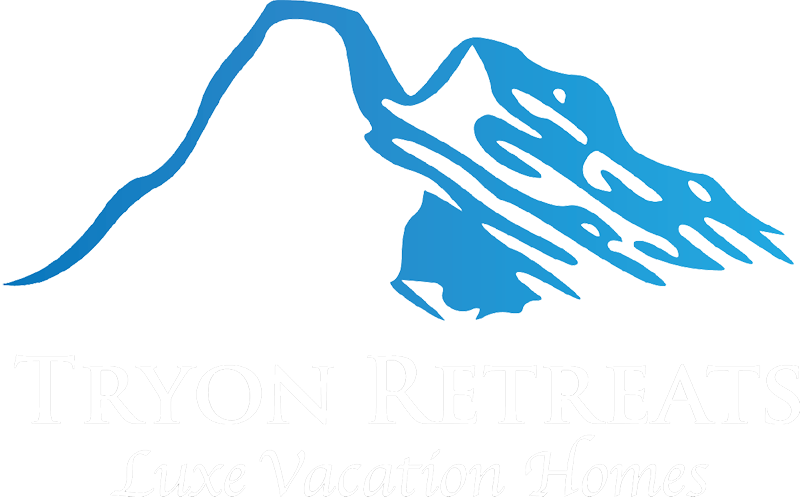 Lake clipart vacation lake. Tryon retreats horse show