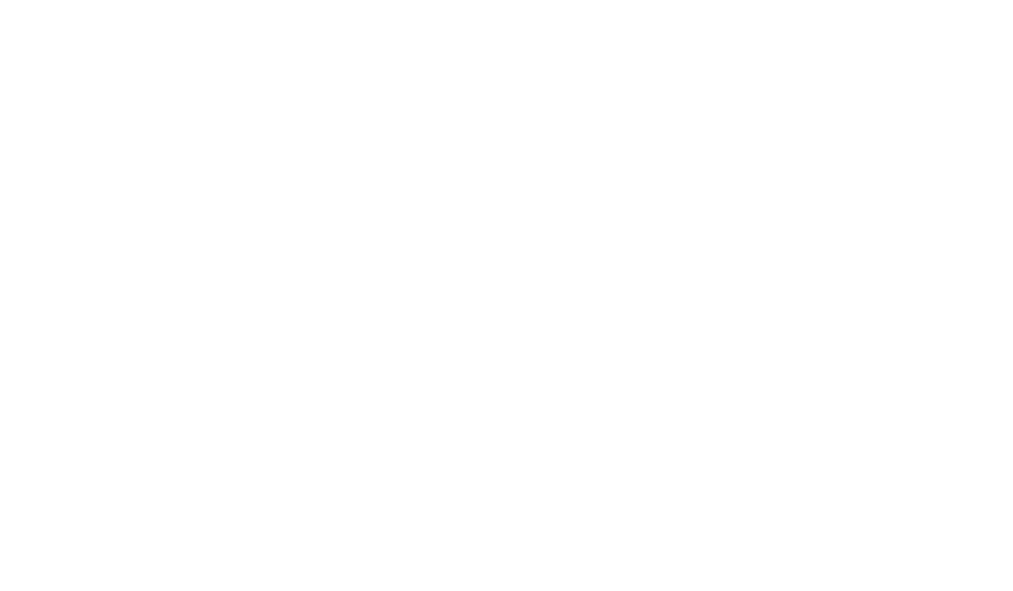 Big bear green valley. Cottage clipart mountain cabin