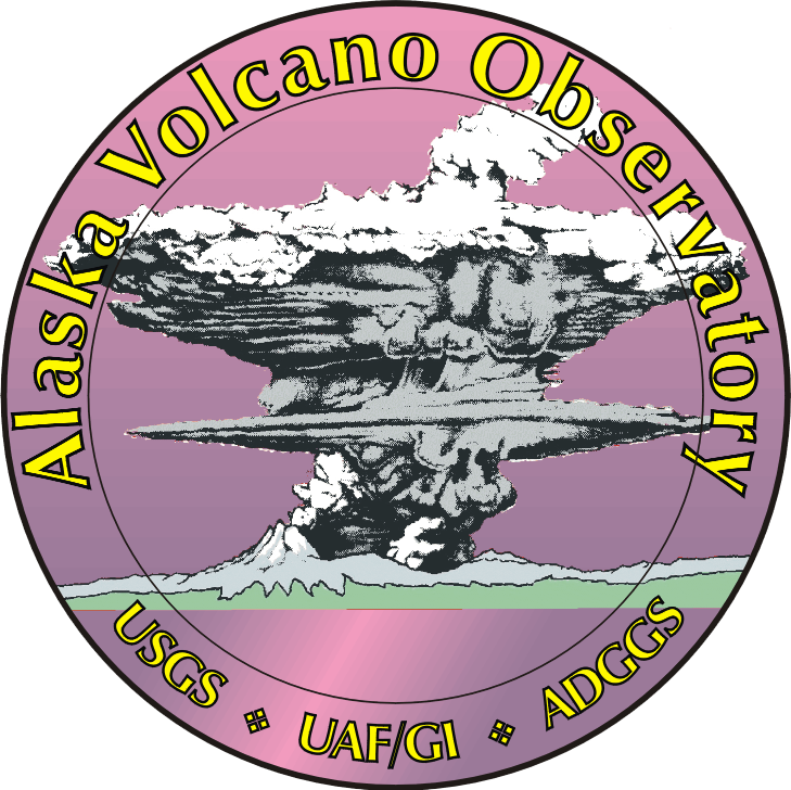 Clipart lake volcano crater, Clipart lake volcano crater ...