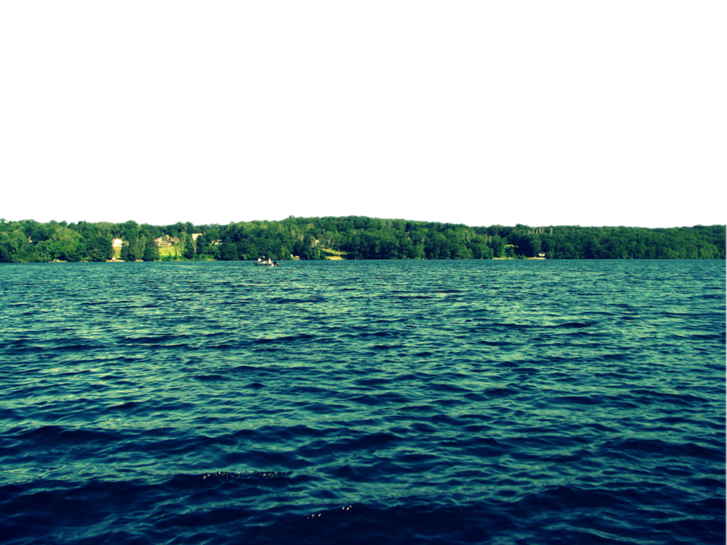 Png pond free transparent. Water clipart lake