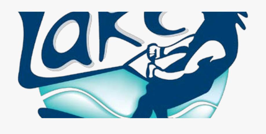Lake clipart water lake. Illustration free