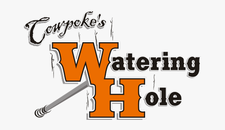 Lake clipart watering hole. The