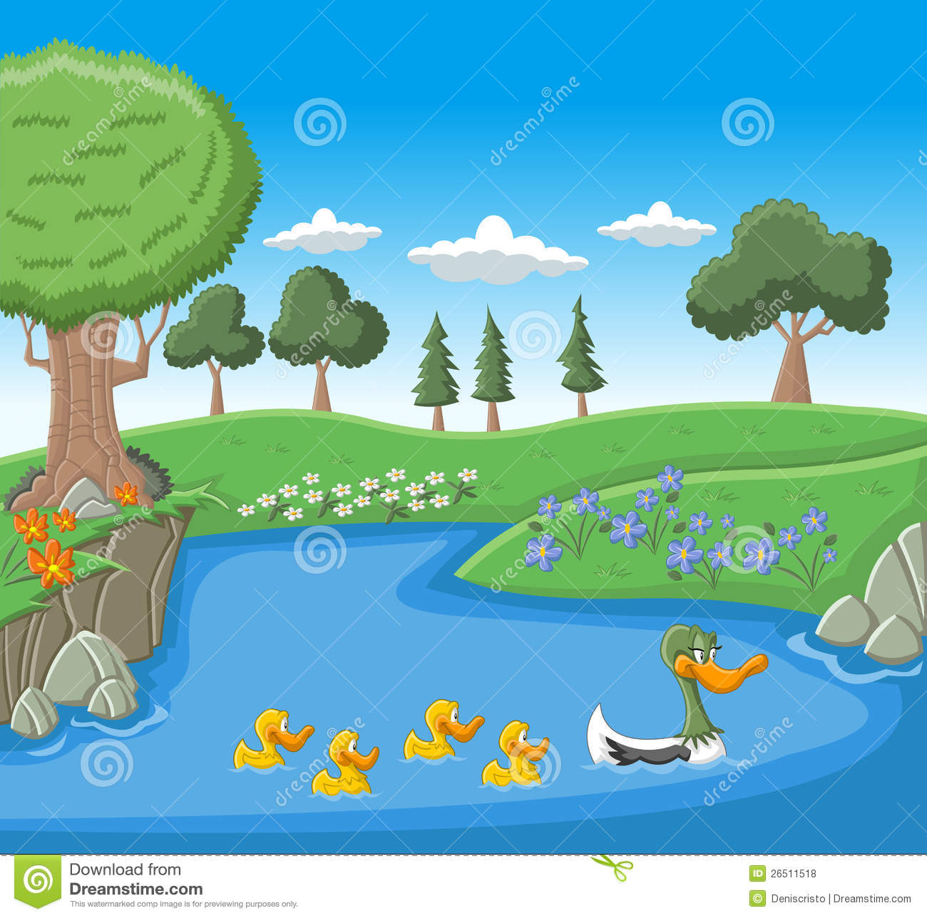 Lake clipart lake river. Images clip art wallpapers