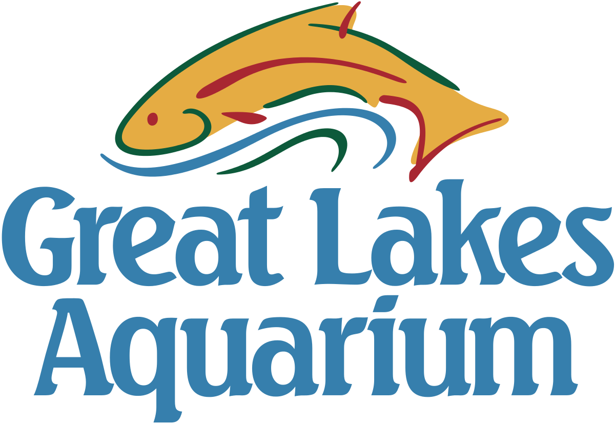 Lake clipart lake superior. Great lakes aquarium wikipedia