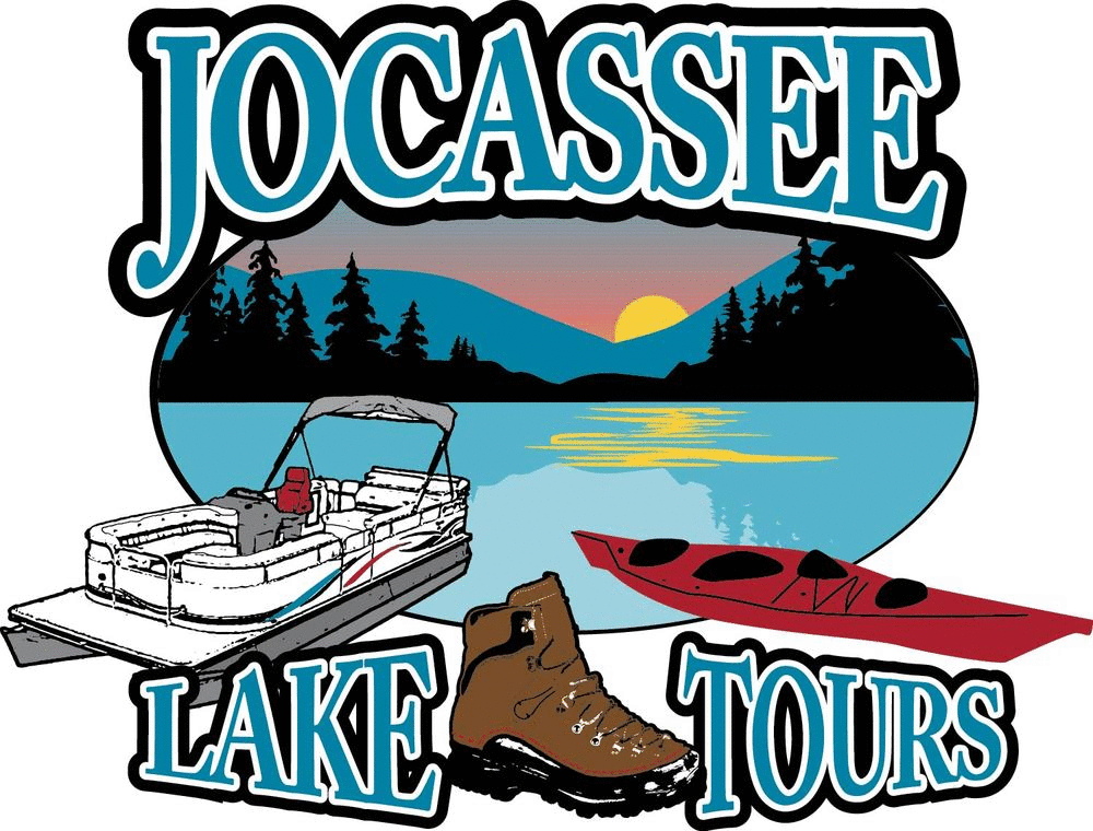 Jocassee tours . Lake clipart wilderness