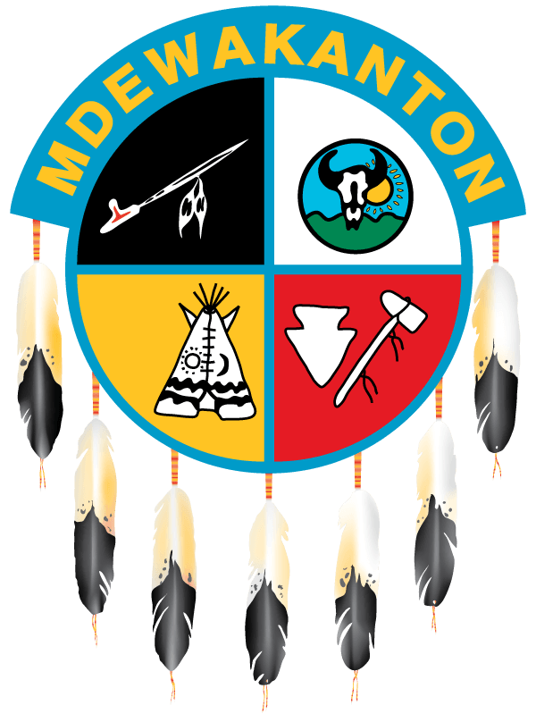 Pilot clipart pilot indian. Minnesota golf at the