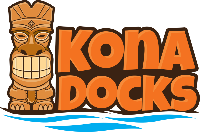 Lake clipart wooden dock. Floating docks made easy