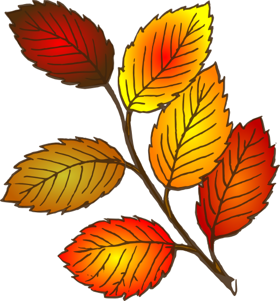 Free leaves graphics images. Clipart leaf animation