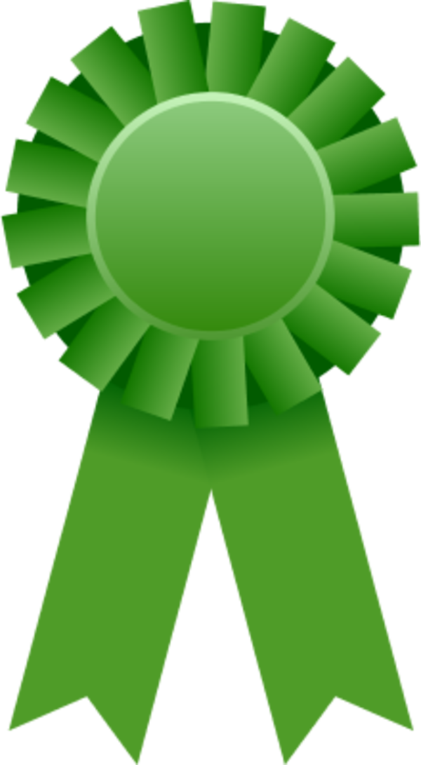 Clip art free panda. Clipart teacher award