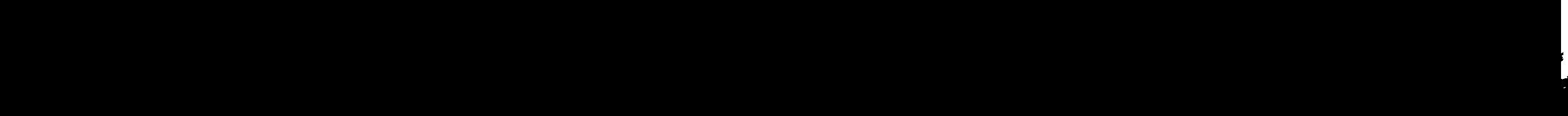 Leaf clipart black locust. Web design graphic lehigh