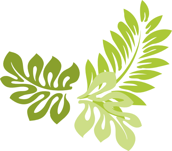 Leaf clipart boarder. Border clipped art clip