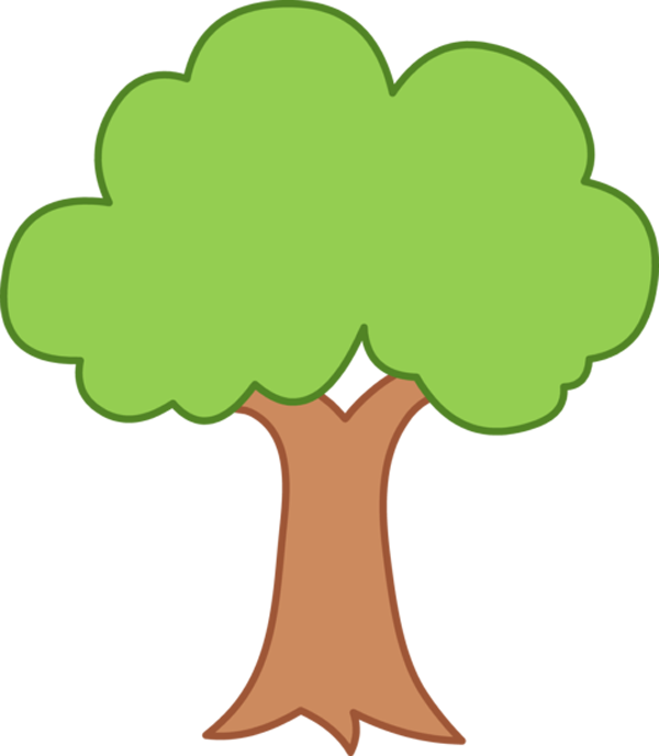 Young clipart apple tree. Image result for painting