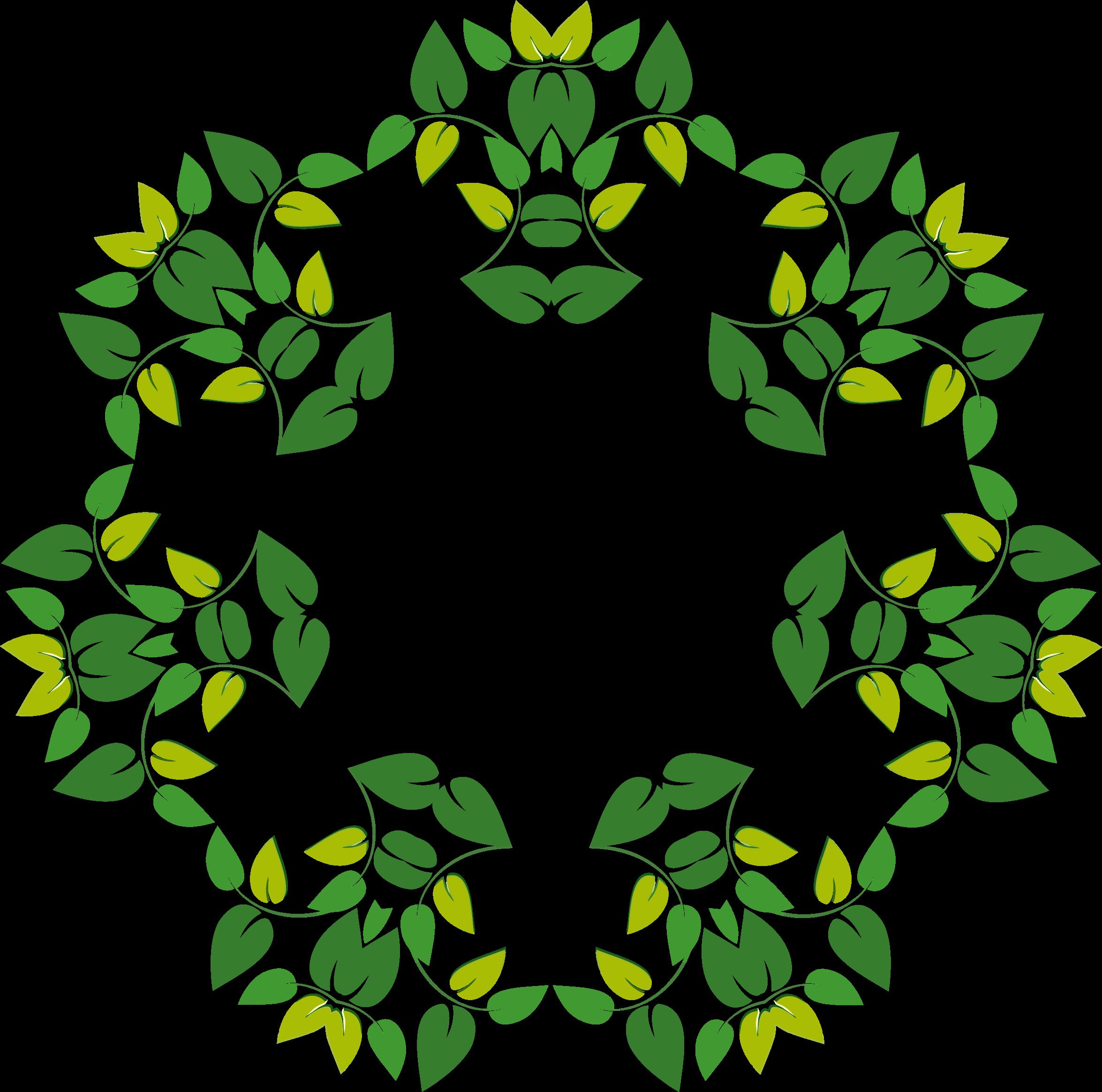 Leaf clipart leafy greens. Design big image png