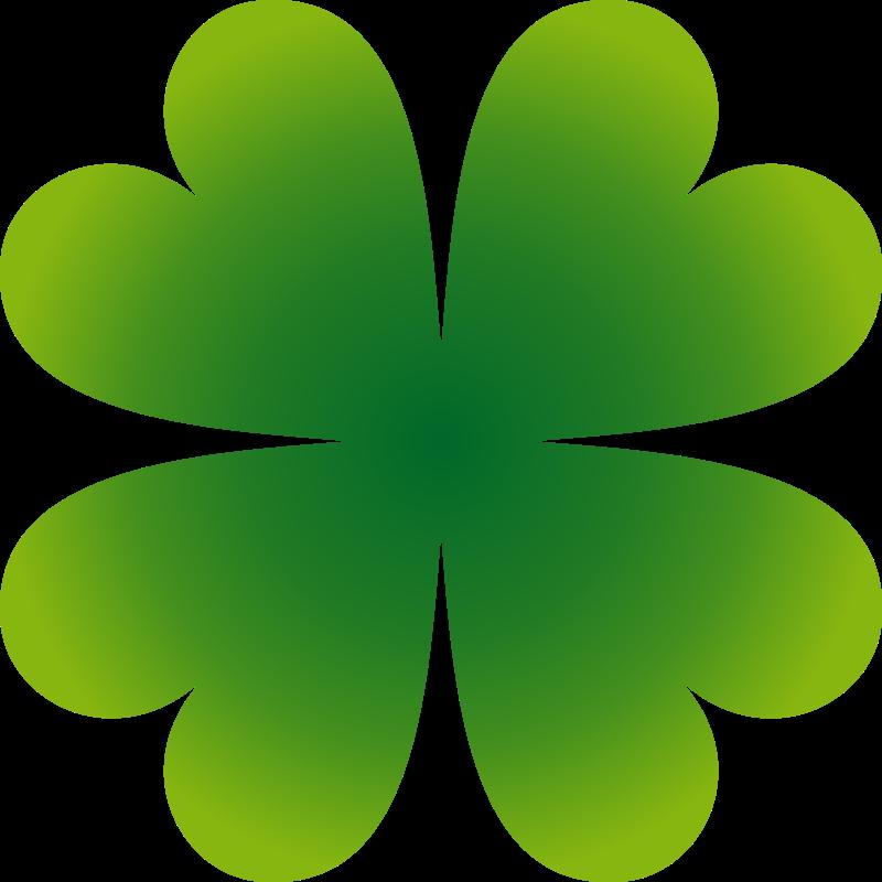 Clover gold clover