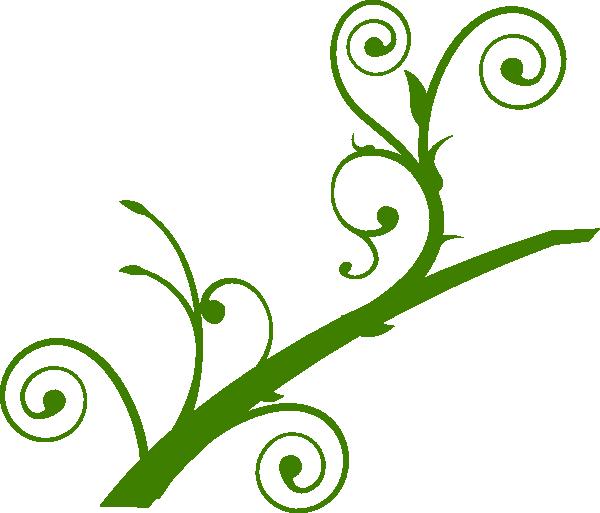 leaf clipart leafy greens