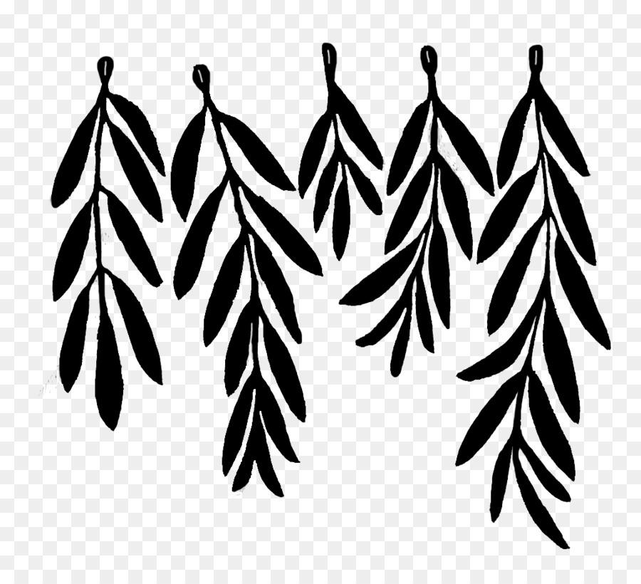 Olive cricut christmas clip. Ornament clipart leaf