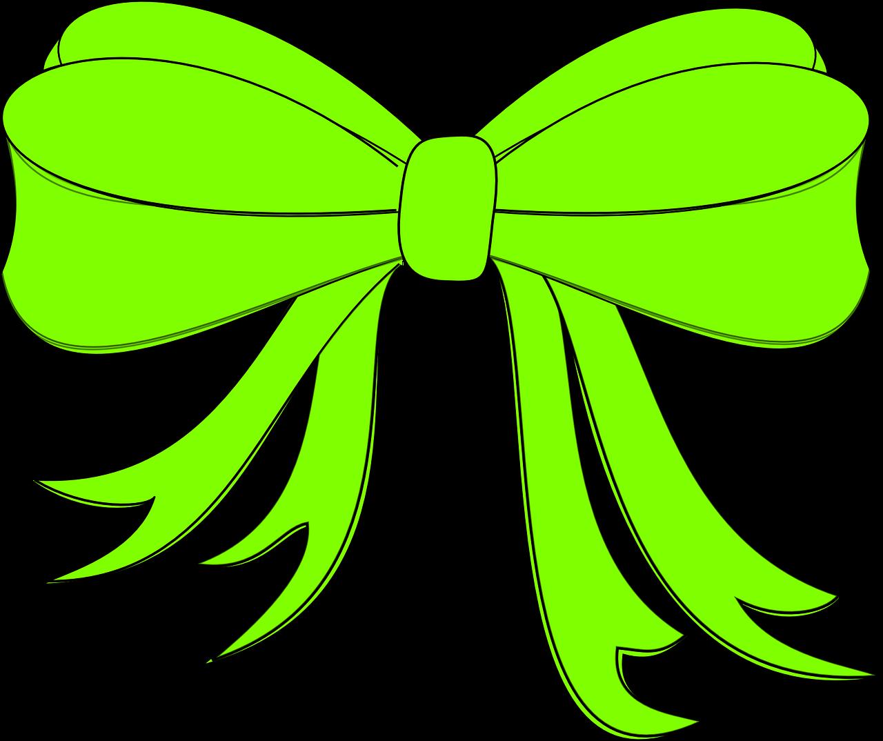 Clip art transprent png. Leaf clipart ribbon