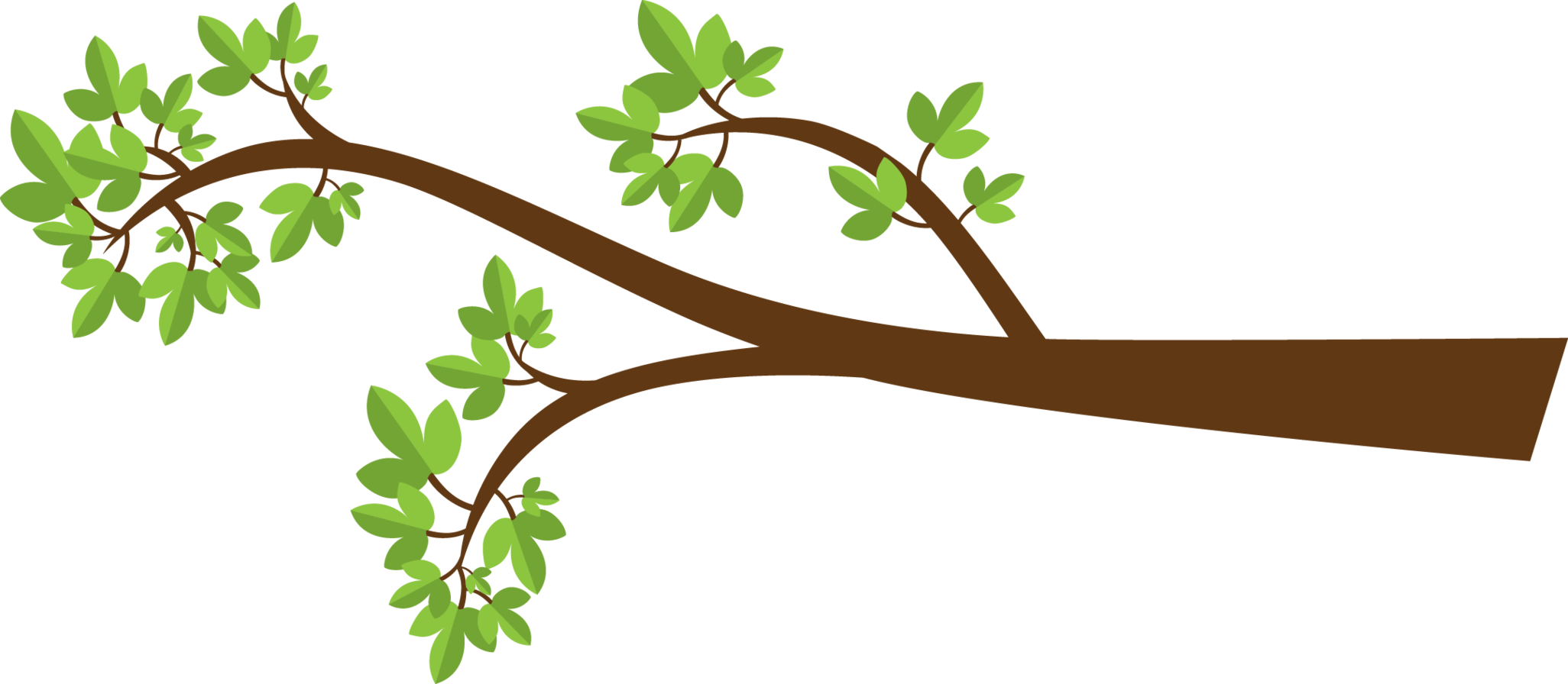 Weight clipart cartoon.  collection of tree