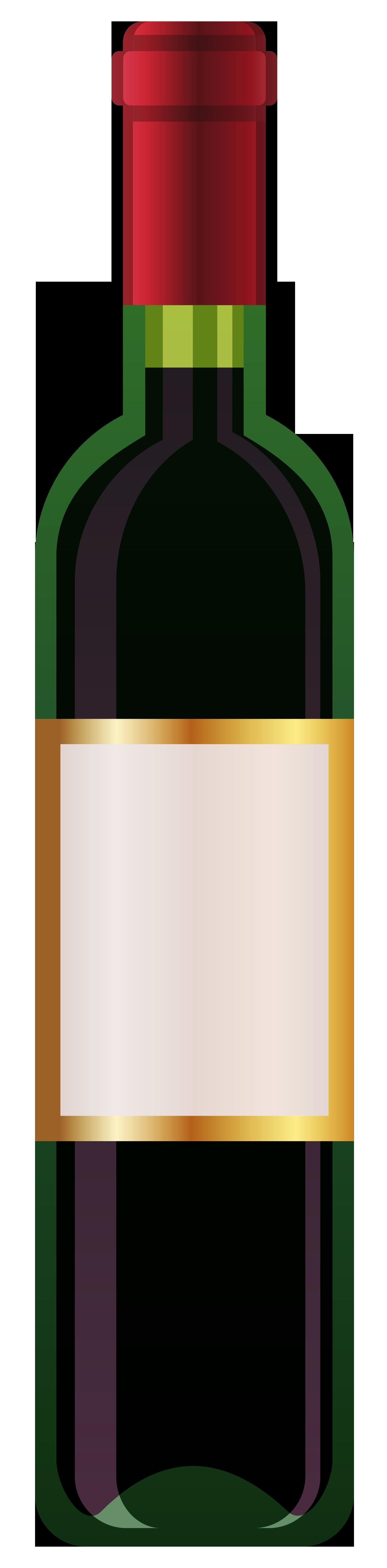 Leaf clipart wine. Jokingart com bottle of